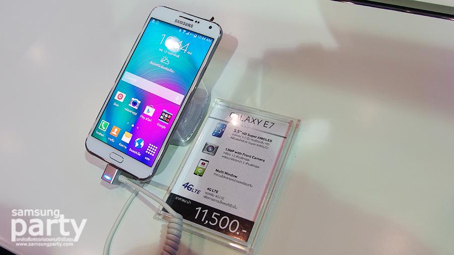 Samsung-Mobile-Expo-2015-5