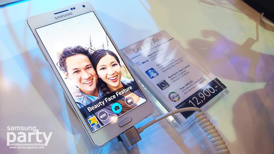 Samsung-Mobile-Expo-2015-7