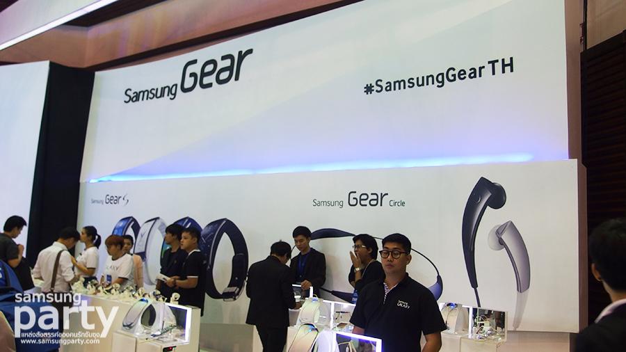Samsung-Mobile-Expo-2015-9