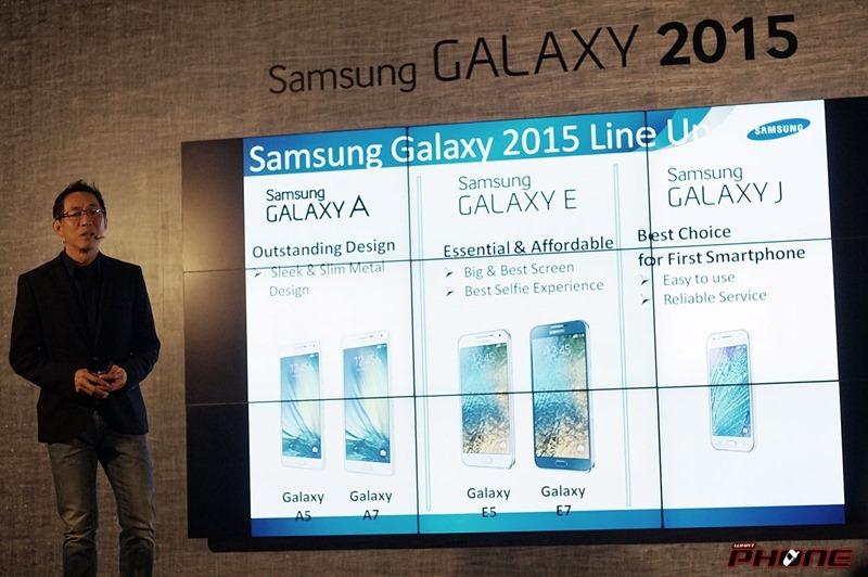galaxy-line-up-2015-thailand