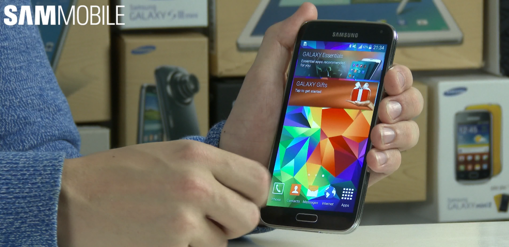 samsung-galaxy-s5-android-5.0-lollipop