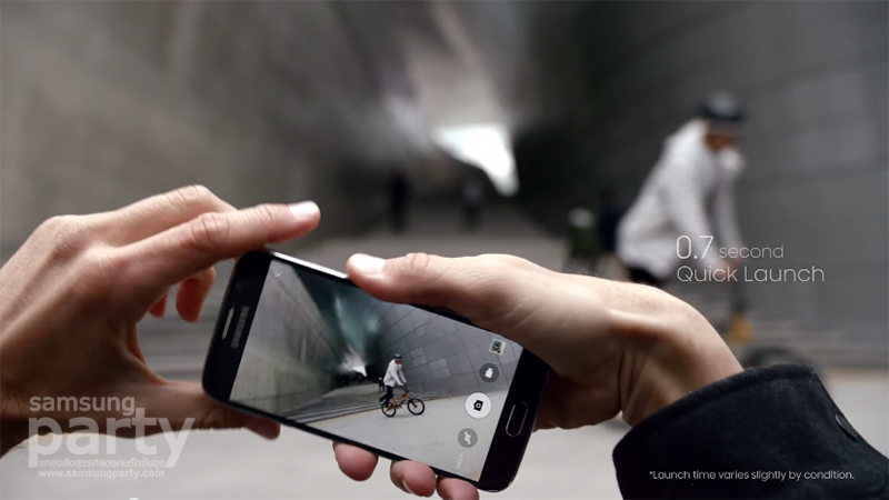 S6-Camera-Quick-Launch