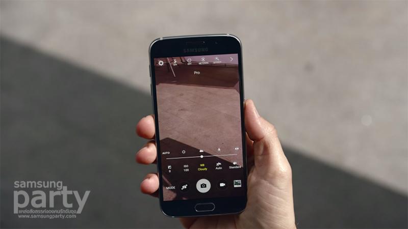 S6-Pro-Camera-mode