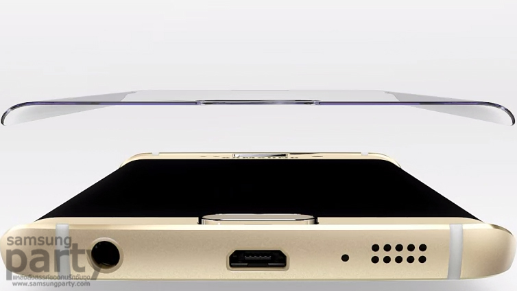 S6-edge-Design