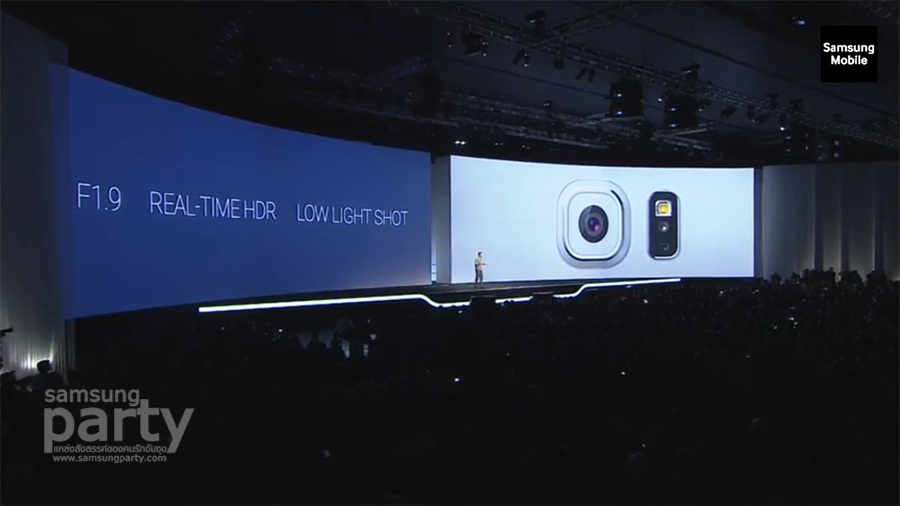 Samsung-Galaxy-S6-Galaxy-S6-Edge-Camera