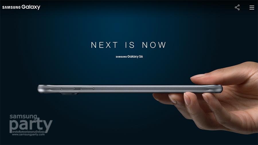 Samsung-Galaxy-S6-Next-Is-Now