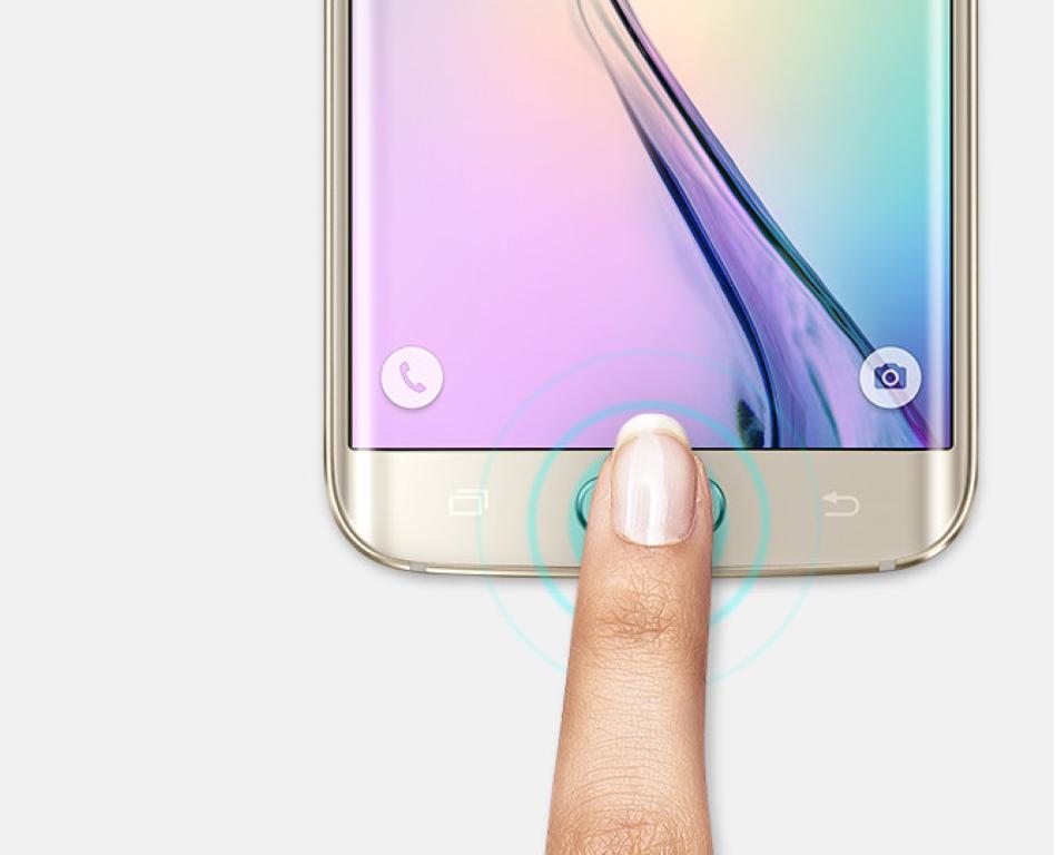 fingerprint-Medium