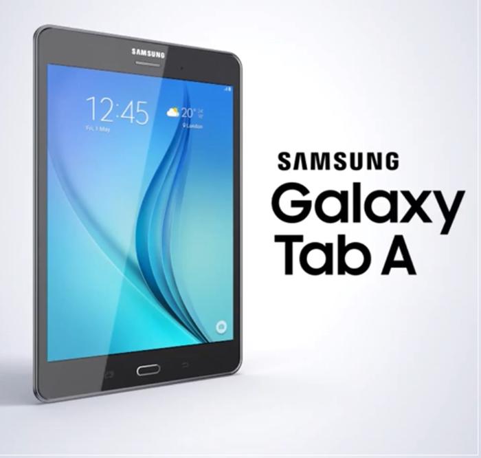 galaxy-tab-a-001
