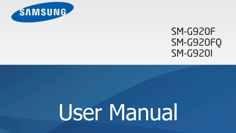 samsung-galaxy-s6-handleiding-user-manual