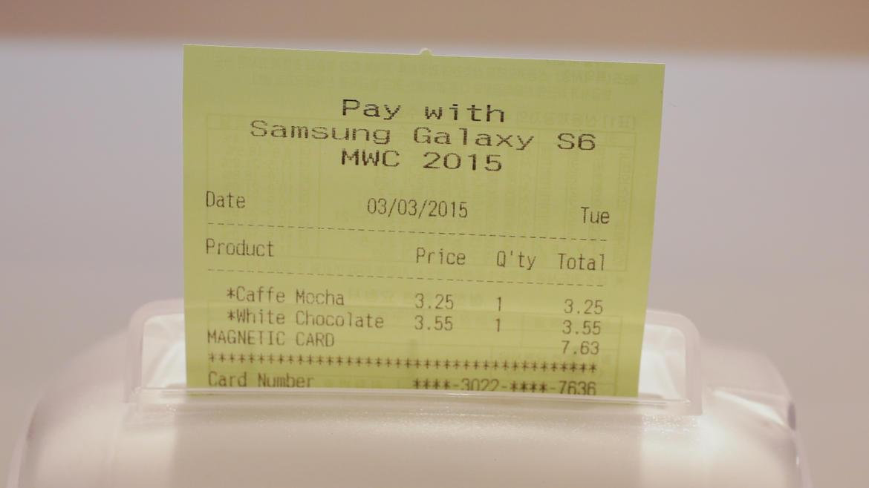 samsung-pay-05