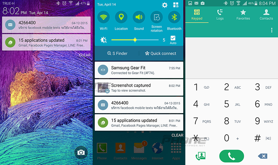 Android-5.0-Lollipop-Galaxy-Note-4-1