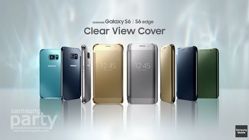 Clear-View-Cover-for-S6
