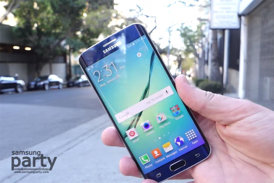 Drop-test-Samsung-Galaxy-S6-edge