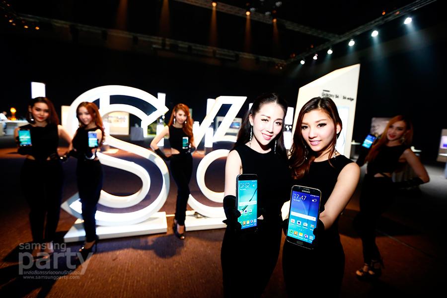 Galaxy-S6-Thailand-1
