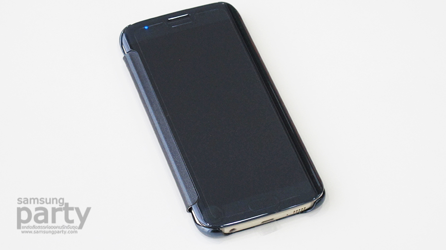 Galaxy-S6-edge-Clear-View-Cover-1