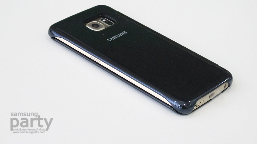 Galaxy-S6-edge-Clear-View-Cover-3