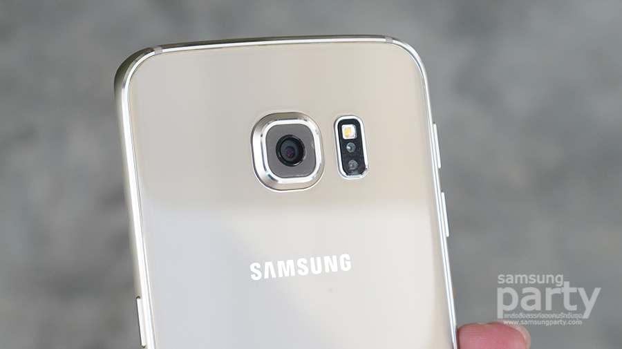 Galaxy-S6-edge-Gold-Platinum-8