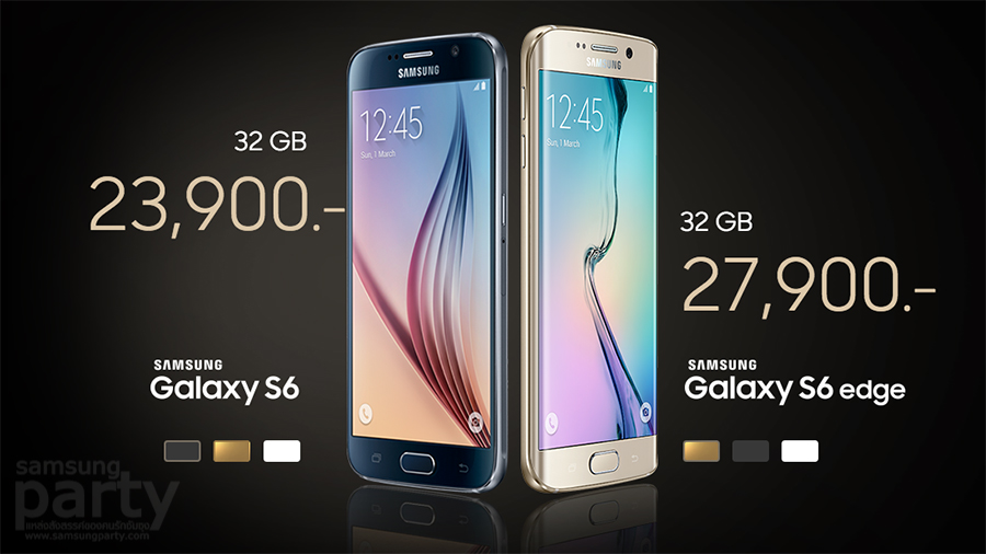 Samsung-Galaxy-S6-Galaxy-S6-edge-price