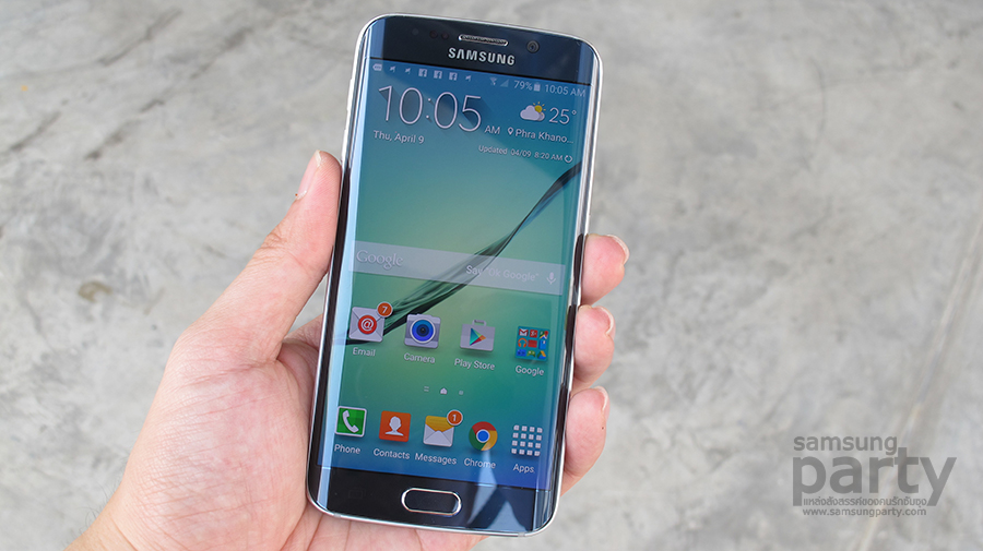Samsung-Galaxy-S6-edge-1