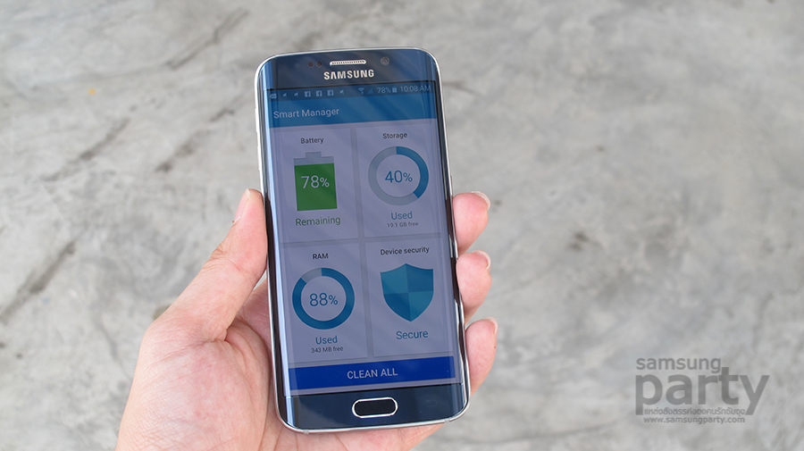 Samsung-Galaxy-S6-edge-Smart-Manager