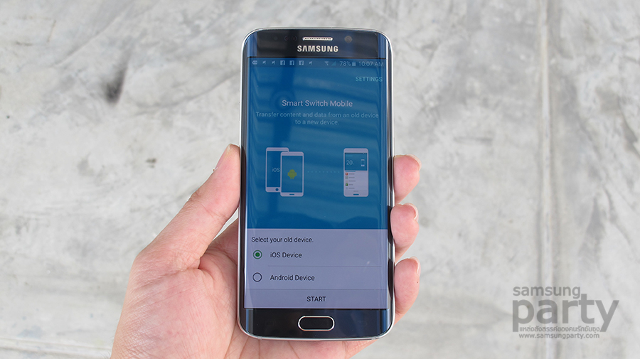 Samsung-Galaxy-S6-edge-Smart-Switch