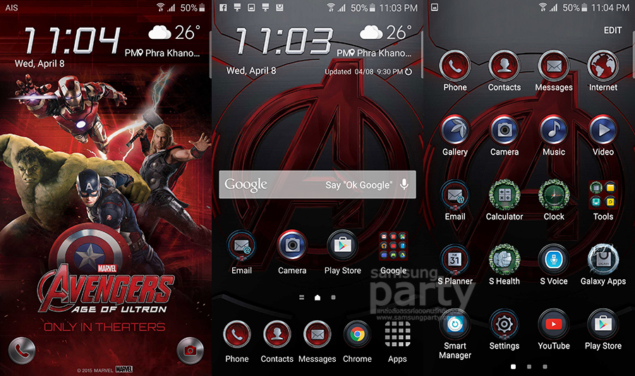 Samsung-Galaxy-S6-edge-Theme