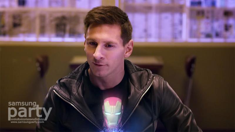Samsung-Marvel-Galaxy-S6-Avengers-2