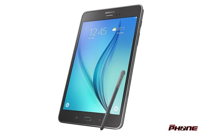 samsung-galaxy-tab-a-whatphone2