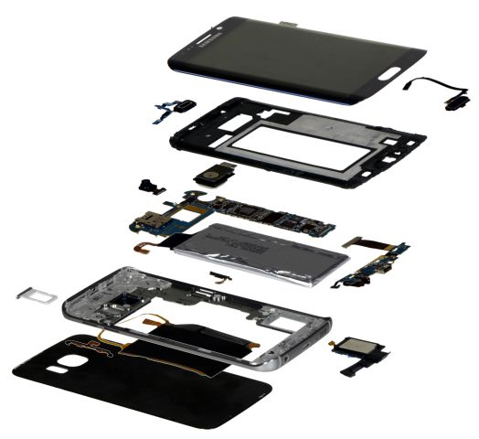 samsung_s6_exploded