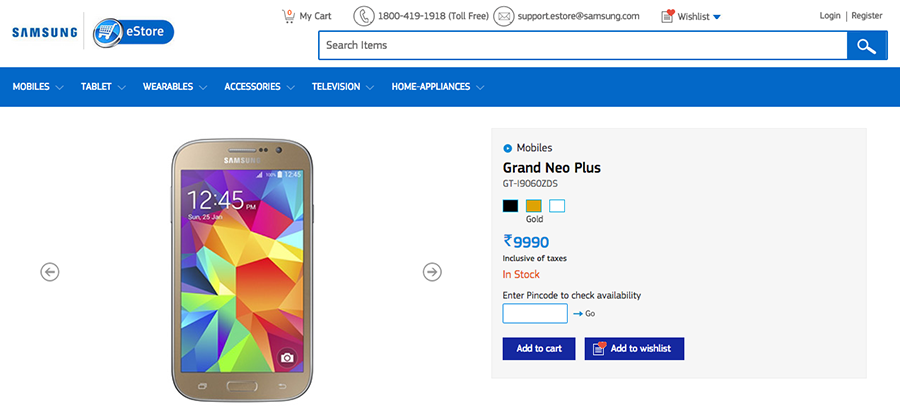 Galaxy-Grand-Neo-Plus-Samsung-India-e-store