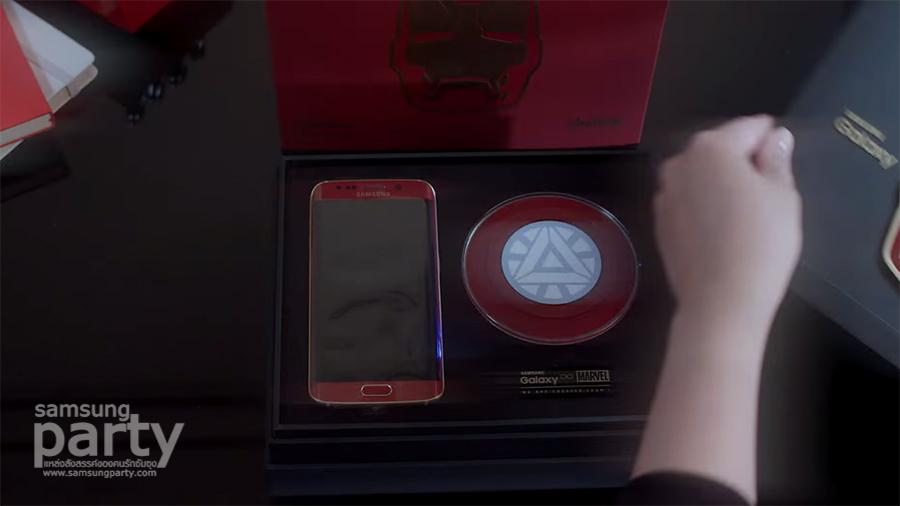 Samsung-Galaxy-S6-edge-Iron-Man-Limited-Edition-3