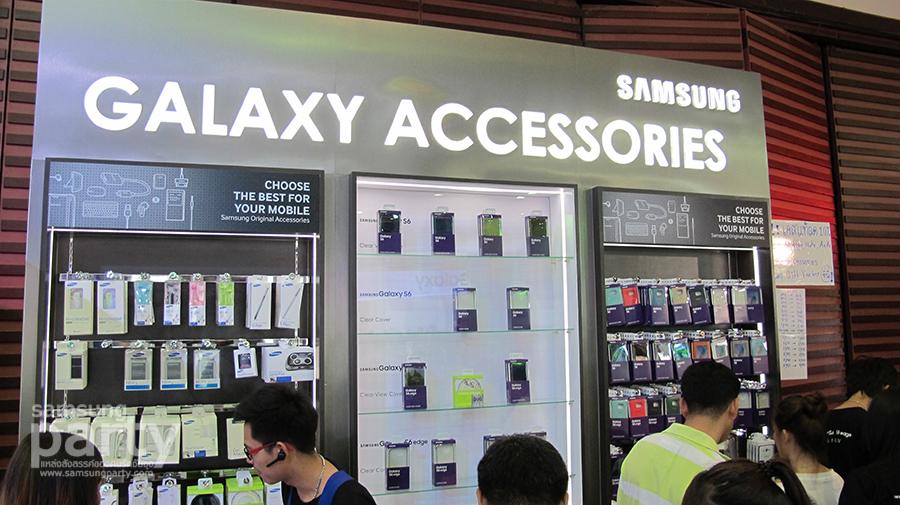 Samsung-Mobile-Expo-11