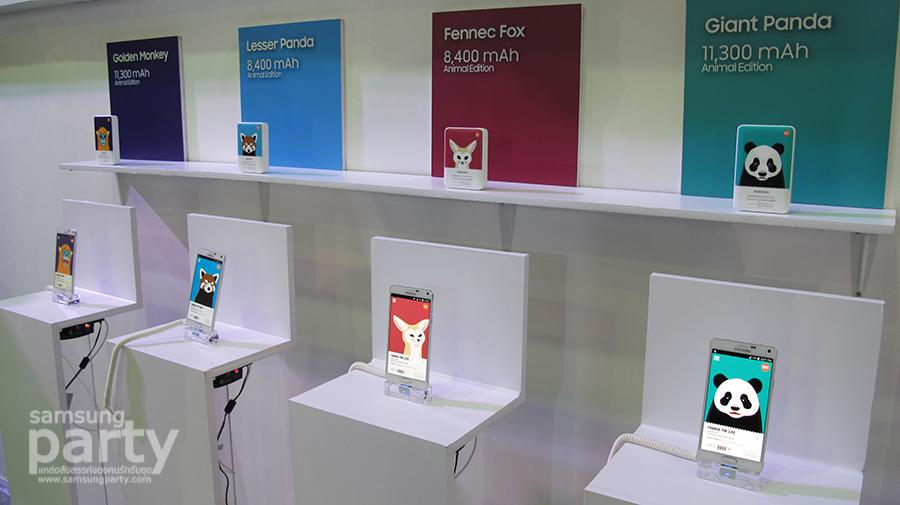 Samsung-Mobile-Expo-1