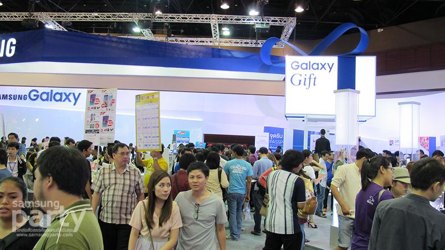 Samsung-Mobile-Expo-3