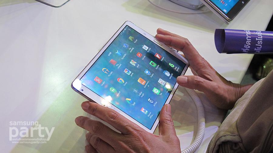 Samsung-Mobile-Expo-7