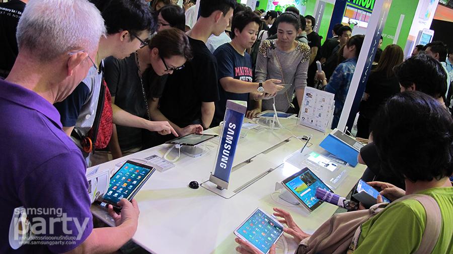Samsung-Mobile-Expo-8