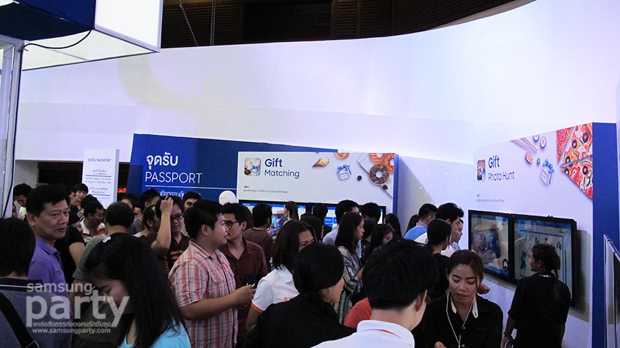 Samsung-Mobile-Expo-9
