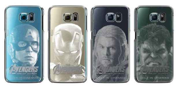 galaxy-s6-avengers-clear-back-cover-620x308