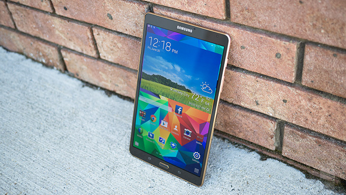 samsung-galaxy-tab-s2-release-date