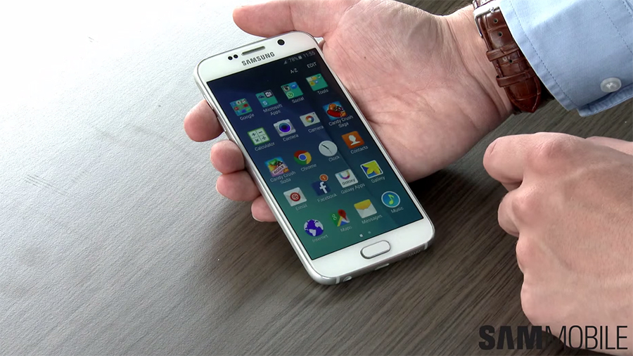 Android-5.1.1-Lollipop-Galaxy-S6-3