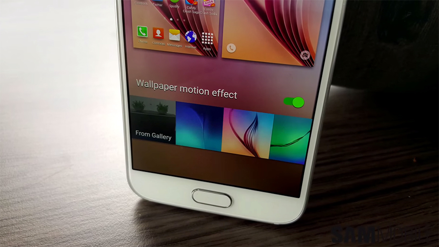 Android-5.1.1-Lollipop-Galaxy-S6-5