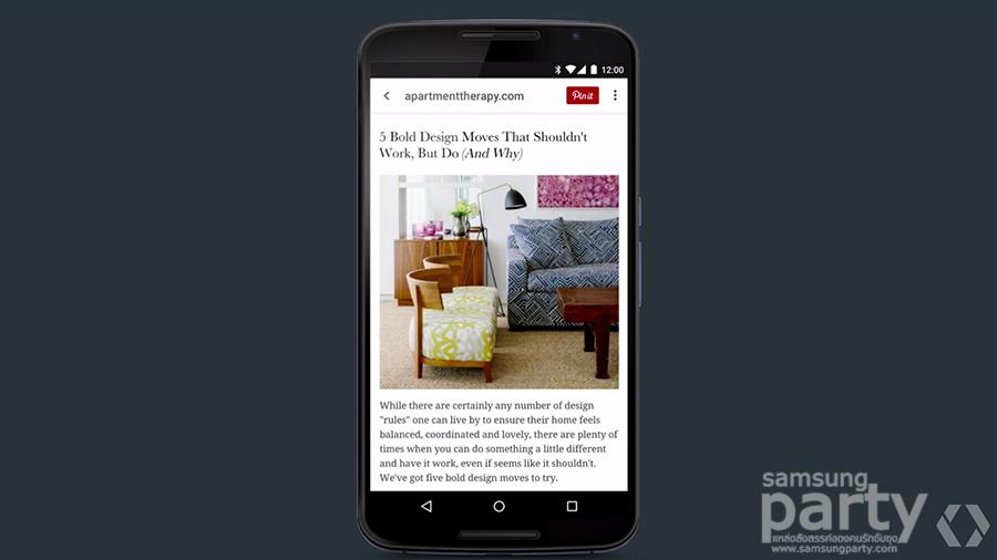Android-M-Chrome-Custom-Tabs