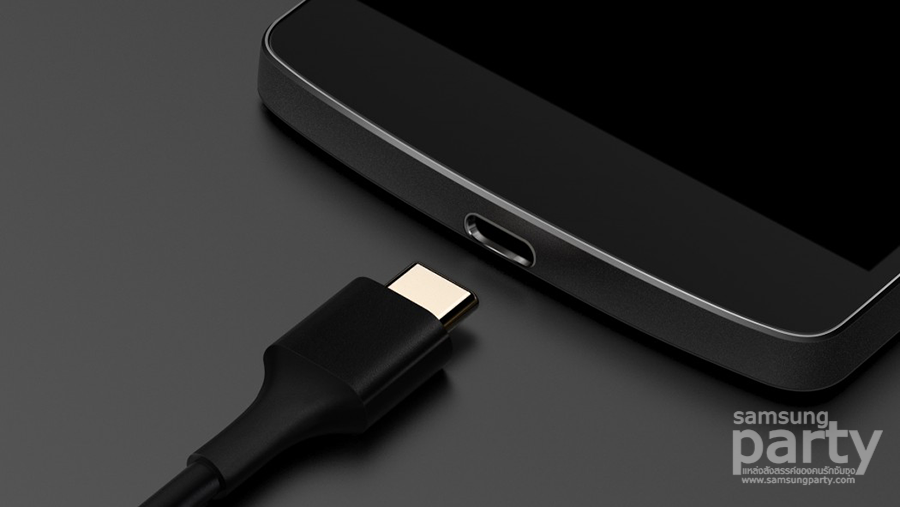 Android-M-USB-Type-C
