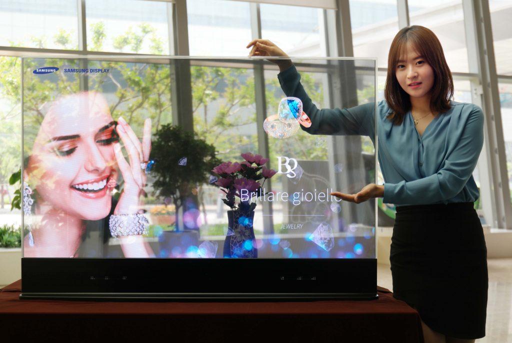 Samsung-Display-55-inch-Transparent-OLED_1_1