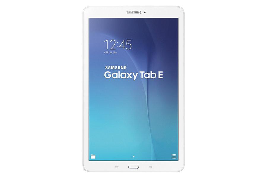 Samsung-Galaxy-Tab-E-96-02