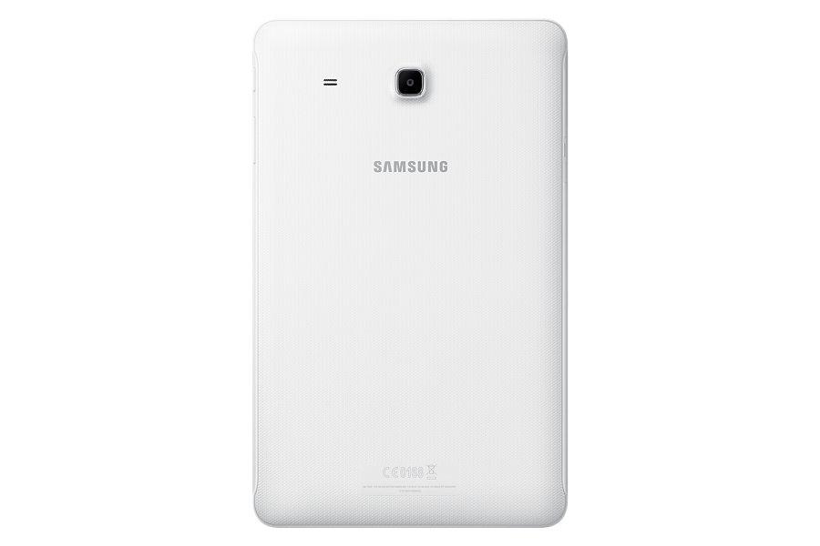 Samsung-Galaxy-Tab-E-96-03