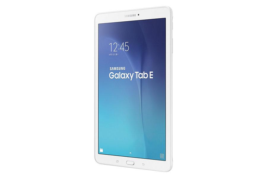 Samsung-Galaxy-Tab-E-SM-T560-02