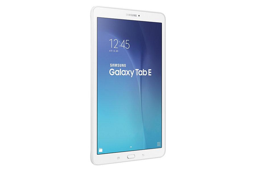 Samsung-Galaxy-Tab-E-SM-T560-04