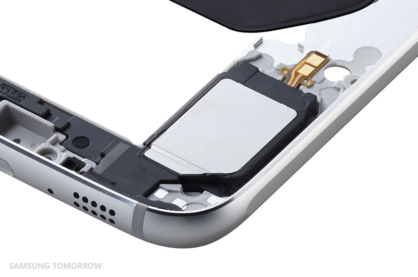 Teardown_GalaxyS6_Inside_4