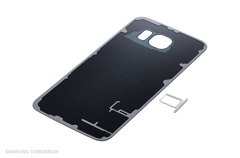 Teardown_GalaxyS6_Inside_5